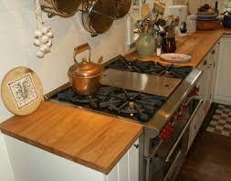 unique kitchen countertop ideas unique countertop ideas and pictures