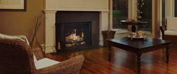 westbury stove u0026 fireplace