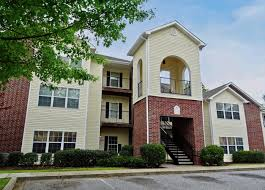 One Bedroom Apartments In Columbus Ga Columbus Ga Affordable And Low Income Housing Publichousing Com