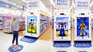 toys r us si e social personalization is a priority for retailers but can vendors