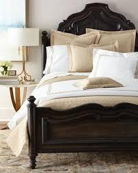 Luxury Comforter Sets Luxury Bedding U0026 Sets At Neiman Marcus
