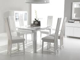Kitchen Chairs Ikea by Home Design Round Extendable Dining Table Ikea At Sydney Gt