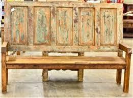 door bench u0026 front door bench seat