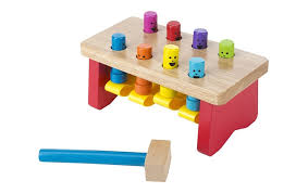 melissa doug wooden multi activity play table melissa doug deluxe wooden multi activity table uk best table 2018