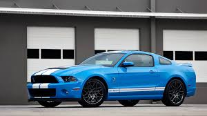 2012 mustang gt500 2012 ford mustang shelby gt500 svt specifications photo price