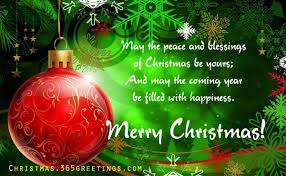 merry greeting card messages merry happy new