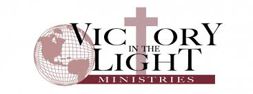 in the light ministries victory in the light ministries a place of prayer and peace