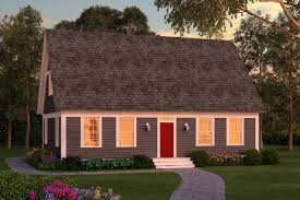 colonial style beds colonial style house plan beds baths sqft small plans floor modern