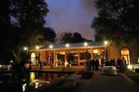 wedding reception venues st louis award winning wedding at forest park by hollyberry catering and