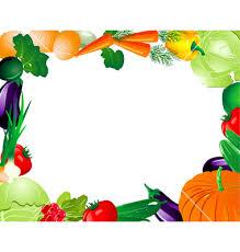 food garden clipart clipground