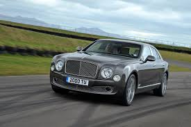 bentley mulsanne coupe bentley mulsanne review in pictures 1 evo