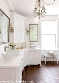 Bathroom Paint Ideas Benjamin Moore Interior U0026 Decor Benjamin Moore Exterior Paint Ideas Taupe Grey