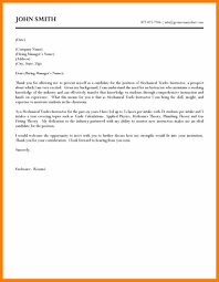 Goldman Sachs Glass Door 100 Resume For Goldman Sachs Resume For Your Job Application