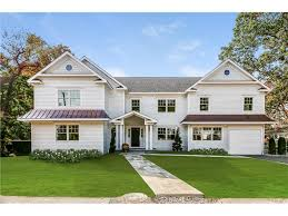 2 lincoln rd scarsdale ny 10583 mls 4645075 redfin