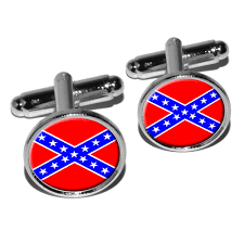 Confederate Flag Guitar Strap Rebel Collection On Ebay