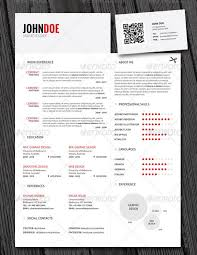 indesign resumes create a professional resume adobe indesign cc
