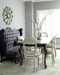 Dining Room Banquette Furniture Banquette Dining Room Furniture Dining Room Banquette Furniture
