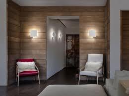 H Sta Schlafzimmer Lampen Puzzle Wand Deckenlampe Studio Italia Design Lampen Lampcommerce