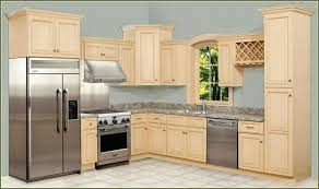kitchen cabinets to assemble pretty unfinished ready to assemble kitchen cabinets overhead dark