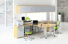 fair 30 affordable modern desk design inspiration of modern home