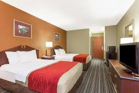 Comfort Inn Cordele Ga Baymont Inn And Suites Cordele Ga Booking Com