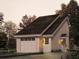 one story saltbox house plans house plans