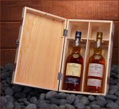 scotch gift basket sendliquor print caname print itname