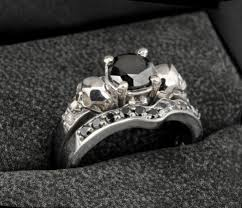 how much should you spend on engagement ring wedding rings average engagement ring cost 2016 do guys get