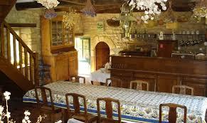 chambres d hotes lorient les chaumières de kerimel chambre d hote ploemel arrondissement
