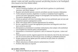 Sales Coordinator Resume Sample by Patient Care Coordinator Resume Care Coordinator Resume Sample