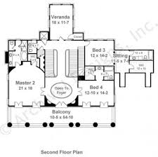 Daylight Basement House Plans by Magnolia Traditional House Plans Luxury House Plans