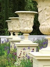 giannini garden ornaments logo search classic outdoor