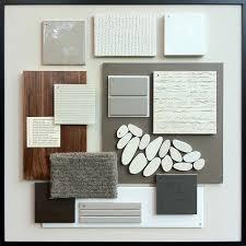 new construction design new construction remodel interior design derive design
