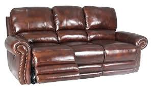 Leather Recliner Sofa Sale Recliner Leather Sofa Sale Sa 2 Seater Recliner Sofa Sale