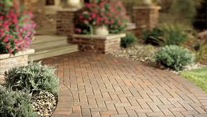 pool patio paver ideas patio paver ideas at your home