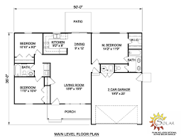 house plan 94426 at familyhomeplans com