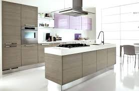 modern interior kitchen design kitchen interior design india middle class kitchen interior