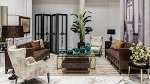 99 home design furniture shop maison by international furniture brands launches flagship store
