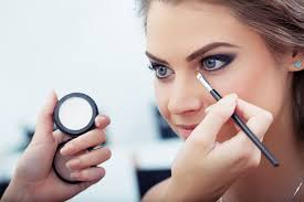 bridal makeup classes makeup classes port elizabeth make up artist bridal makeup