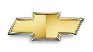 chevrolet logo png chevrolet logo hd png meaning information carlogos org