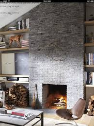 best 25 grey brick ideas on pinterest contemporary apartment