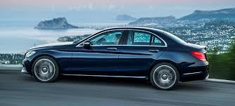 mercedes c class saloon mercedes s c class saloon to set standards for cars of