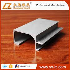 aluminium profiles for kitchen door aluminium profiles for