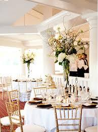 centerpieces for wedding reception wedding reception floral centerpieces wedding definition ideas