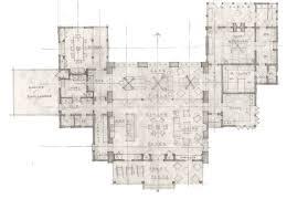 texas ranch house plans u2013 home interior plans ideas texas house