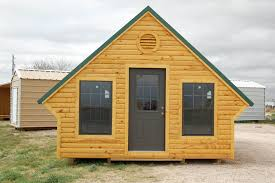 an ownerbuilt tiny house on wheels built from mostly reclaimed