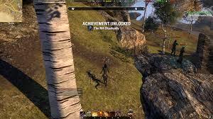Eso Skyshards Map Eso Screenshot Dump 3 Nomadic Gamers