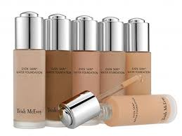 light coverage foundation for oily skin 12 best foundations for combination skin the independent