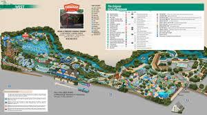 Sleep Train Amphitheater Map Schlitterbahn Lite Days U2022 In New Braunfels The Official Site Of