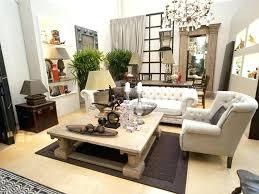 modern home design photos house design living room modern home design minimalist living room